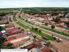imagem de Governador+Nunes+Freire+Maranh%C3%A3o n-7