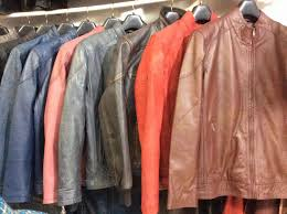 imam leather garments mohammad pur bhikaji cama place leather wallet manufacturers in delhi justdial