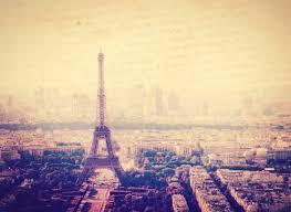 Eiffel Tower Hd Wallpaper For Pc