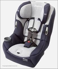 baby trend car seat ratings new britax booster seat instruction manual britax booster seat infant to