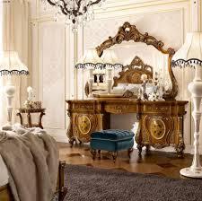 Italienische Schlafzimmer Komplett Top Cucina Leroy Merlin Top