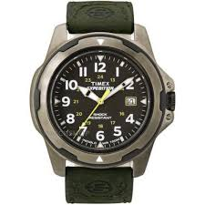 """men s timex indiglo expedition watch t49271 watch shop comâ""""¢ mens timex indiglo expedition watch t49271"""