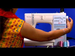 Singer Sewing Machine Price List In Kerala