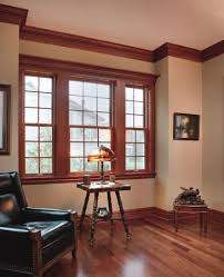 paint colors that go with brown furnitureThe Stained Wood Stays What Paint Colors Will Go With It Laurel Home
