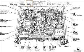 2008 jeep wrangler radio wiring diagram on 2008 images free 2003 Hyundai Tiburon Radio Wiring Diagram 2008 jeep wrangler radio wiring diagram 18 2003 jeep wrangler trailer wiring diagram 1998 jeep wrangler radio wiring diagram 2003 hyundai tiburon stereo wiring diagram
