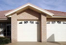 garage door service near meDoor garage  Garage Door Installation Garage Doors Houston Obrien
