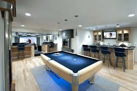 game room rugs pool table area rugs game room with pool table ideas basement contemporary with