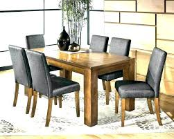 used kitchen table and chairs used kitchen tables used kitchen table used kitchen tables and chairs 6 seat kitchen table kitchen kitchen table and chairs