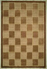 pier one area rugs new sears outdoor rugs pier one area rugs medium size of rugs