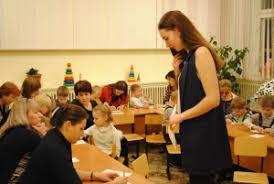 Отчёты о практике Братский Педагогический колледж В данный период практики студенты показали хорошие результаты по организации и проведению занятий взаимодействию с родителями проведению игр и режимных