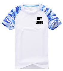 Creat A Shirt Create T Shirt Logos