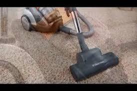 electrolux t8 bagless vacuum. electrolux t8 bagless vacuum n