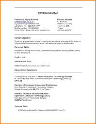 Skills For Resume List Soft Skills List For Resumes Professional
