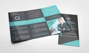 unique brochures logo design usa buy online unlimited custom logo designs