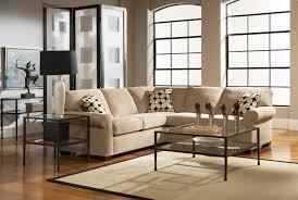 Living Room Furniture Columbus Ohio Fine Bedroom Furniture Manufacturers Kpphotographydesigncom