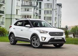 2018 hyundai creta interior. wonderful interior immediately it is worth to remind our readers that the compact crossover  20182019 hyundai creta an adaptation of model ix25  with 2018 hyundai creta interior