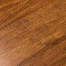 how much does vinyl flooring cost to install per square foot designs vs c