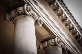 Business Lawsuits Archives - Fegi