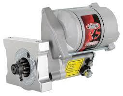 installation instructions Starter Switch Wiring Diagram Powermaster Starter Wiring Diagram #20