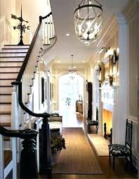 entrance chandeliers entry hall home improvement loans for mobile homes with chandelier chandelier large entrance