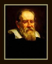 who was galileo hero heretic or both eacology who was galileo portrait image
