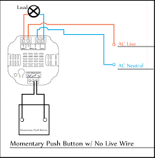 micro dimmer g micro smart dimmer g wiring schematic 2 way external switch for micro switch and dimmers