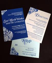 invitations to print free print wedding invitations print wedding invitations and the wedding