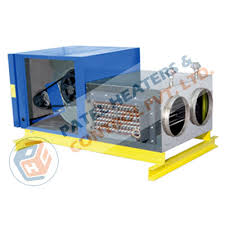 duct heater wiring diagram wiring diagrams duct heater manufacturer heaters manufacturers in