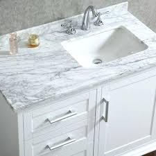 42 inch bathroom vanity top cabinet home depot tops medium size of