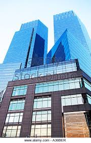 aol corporate office. fine aol time warner aol building new york city  stock image in aol corporate office