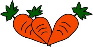 fruits and vegetables clip art. Beautiful Art Vegetables Free Vegetable Clipart Pages Of Public Domain Clip Art Inside Fruits And Clip Art E