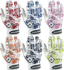 Demarini Batting Gloves Size Chart Demarini Digi Camo Wtd6304 Youth Baseball Batting Gloves