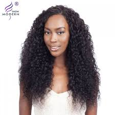 180 density loose curly lace front human hair wigs for black women peruvian virgin remy