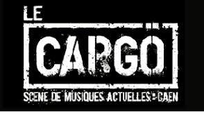 """Résultat de recherche d'images pour """"le cargo"""""""