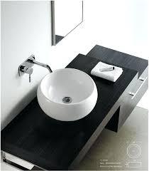 contemporary bathroom sinks design. Unique Design Designer Bathroom Sinks Basins New Design Ideas  Coffee Cup Sink Contemporary  In Contemporary Bathroom Sinks Design O
