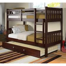 kids room furniture india. Kids Room Furniture India