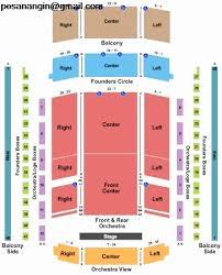 Beacon Theatre Hopewell Va Seating Chart Beacon Theatre Seating Chart Bedowntowndaytona Com