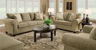 American Contemporary Furniture Living Room Amazing Contemporary American Living Room Furniture