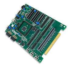 universal development board reference manual reference digilentinc the layout of the pim connector and pictailacirc132cent plus bus connections are physically and electrically compatible the explorer 16 and many microchip