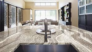 Countertops Kitchen Bathroom Remodeling America's Dream Extraordinary Sacramento Bathroom Remodeling Collection