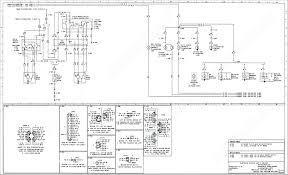 ford l9000 wiring diagram wiring diagrams best 1990 ford l9000 wiring diagram wiring diagram data ford wiring harness diagrams ford l9000 wiring diagram