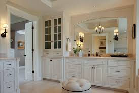 traditional bathroom lighting ideas white free standin. white corner bathroom cabinets with traditional wood molding lighting ideas free standin e