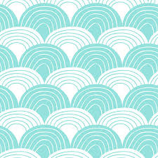 green bed sheets texture. Simple Texture Sheets For Baby Bed Swedish Design Light Blue  On Green Bed Texture U