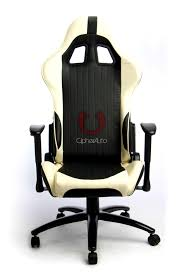 super comfy office chair. Bedroom:Comfy Office Chairs Extraordinary Best Comfy Chair Ideas Comfortable Black And White Super