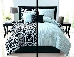 cream and gold comforter sets bedding teal orange set black red king whit