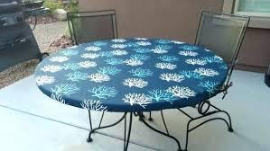 vinyl elasticized table cover round vinyl tablecloth with elastic accessories amazing round dark blue vinyl elastic table covers dark metal