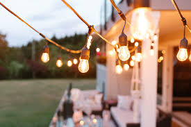 7 best solar lights for your outdoor