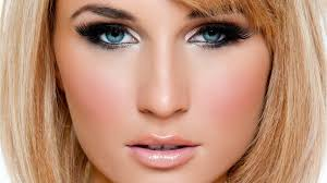 wedding makeup ideas for blue eyes eye makeup ideas for blue eyes blonde hair mugeek vidalondon