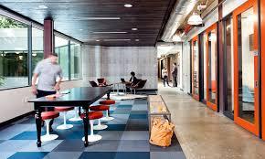 google office in seattle. Google Office In Seattle