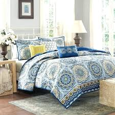 jcpenney bedding quilts bedding sets bedspreads and comforters quilt ...